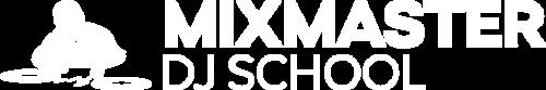 Школа диджеев MixMaster Dj