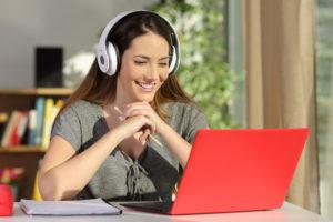 dj school online